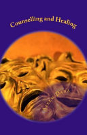 Counselling and Healing PDF