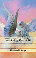The Pigeon Pie PDF