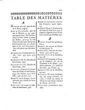 Histoire des ordres royaux hospitaliers-militaires de Notre-Dame du Mont-Carmel et de Saint-Lazare de Jérusalem: Volume1