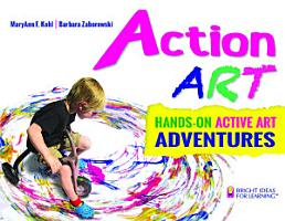 Action ART PDF
