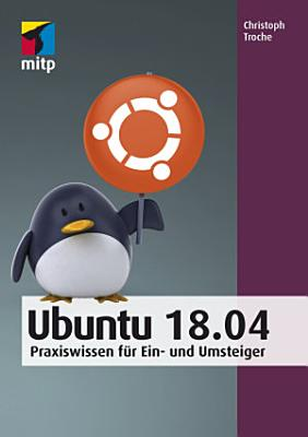 Ubuntu 18 04 PDF