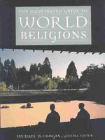 The Illustrated Guide to World Religions PDF