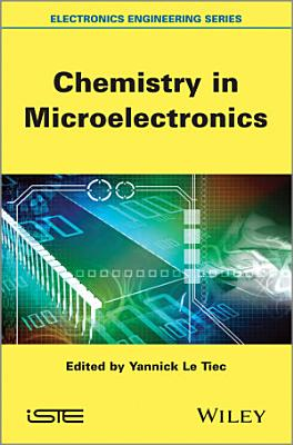 Chemistry in Microelectronics PDF