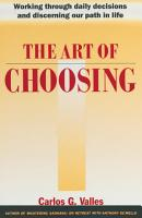 The Art of Choosing PDF