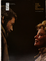 The Lion in Winter PDF