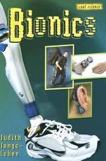 Bionics PDF