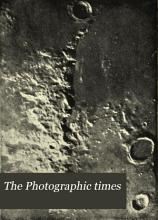 The Photographic Times PDF