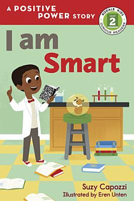 I Am Smart