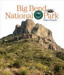 Big Bend National Park PDF