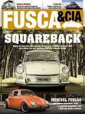 Fusca & Cia. 146