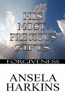 His Most Precious Gifts Book PDF
