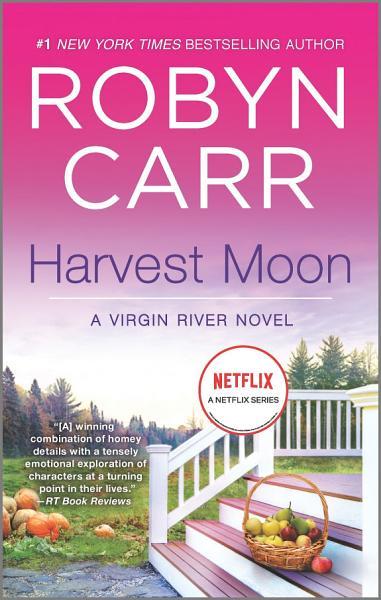 Download Harvest Moon Book