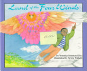 Download Land of the Four Winds Book