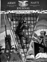 United States at War PDF
