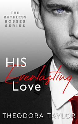 His Everlasting Love