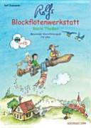 Rolfs Blockfl  tenwerkstatt PDF
