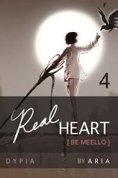 Real Heart Vol.4: Be Meello
