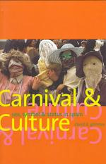 Carnival and Culture