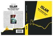 Islam Wieso? Weshalb? Warum? Ein tiefgründiger Einblick