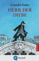 Herr der Diebe PDF