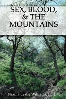 Sex  Blood    the Mountains PDF
