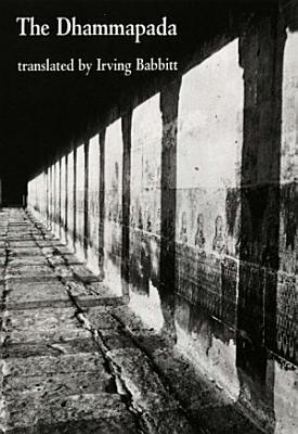 The Dhammapada  Buddhist philosophy