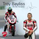 Troy Bayliss 2/e