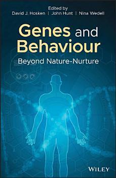 Genes and Behaviour PDF