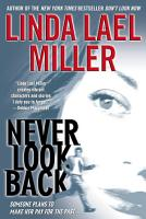 Never Look Back PDF