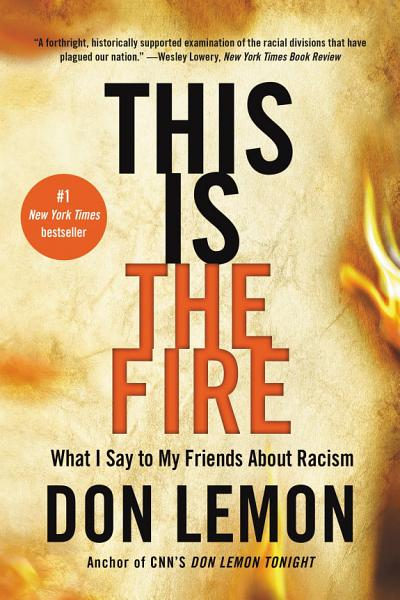 Download This Is the Fire Book
