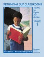 Rethinking Our Classrooms  Volume 1 PDF