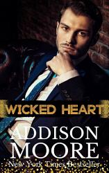 Wicked Heart Book PDF