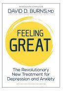 Feeling Great Book