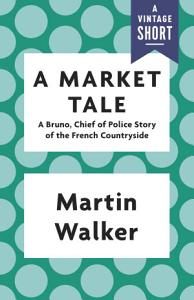 A Market Tale Book