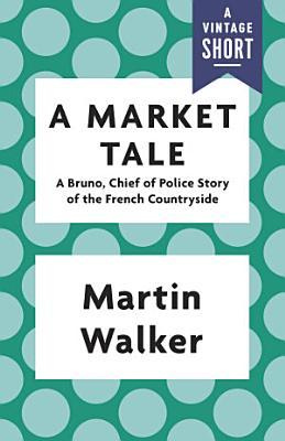 A Market Tale