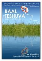 The Baal Teshuva Survival Guide PDF