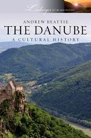 The Danube PDF