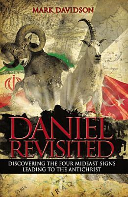 Daniel Revisited