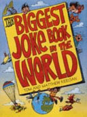 The Biggest Joke Book in the World PDF