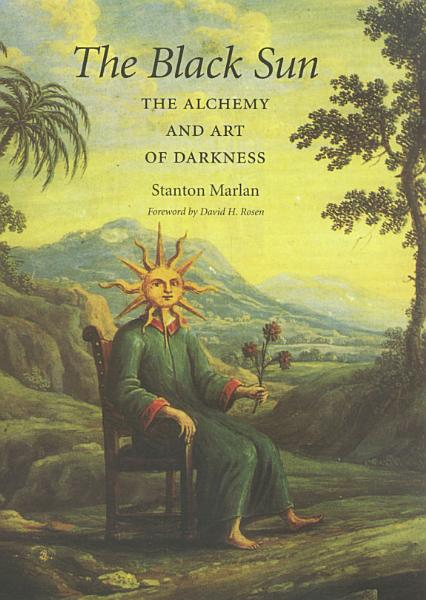 Download The Black Sun Book