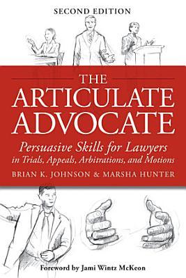 Articulate Advocate