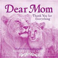 Dear Mom PDF