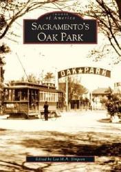 Sacramento S Oak Park Book PDF