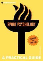 Introducing Sport Psych Prac Guid PDF