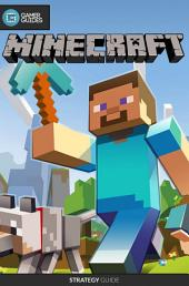 Minecraft - Strategy Guide