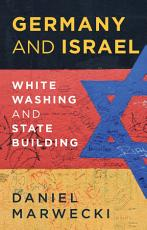 Germany and Israel PDF