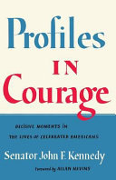 Profiles in Courage PDF