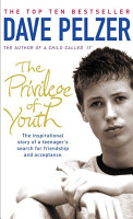 The Privilege of Youth PDF