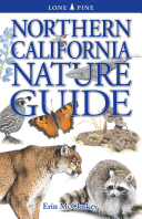 Download Northern California Nature Guide Book
