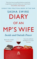 Download Diary of an MP s Wife Book